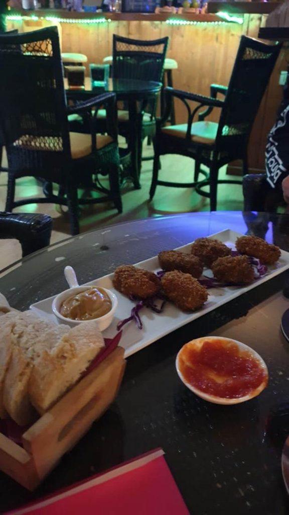 Todo Mundo e Bom Dove mangiare a Lanzarote, Canarie, Spagna