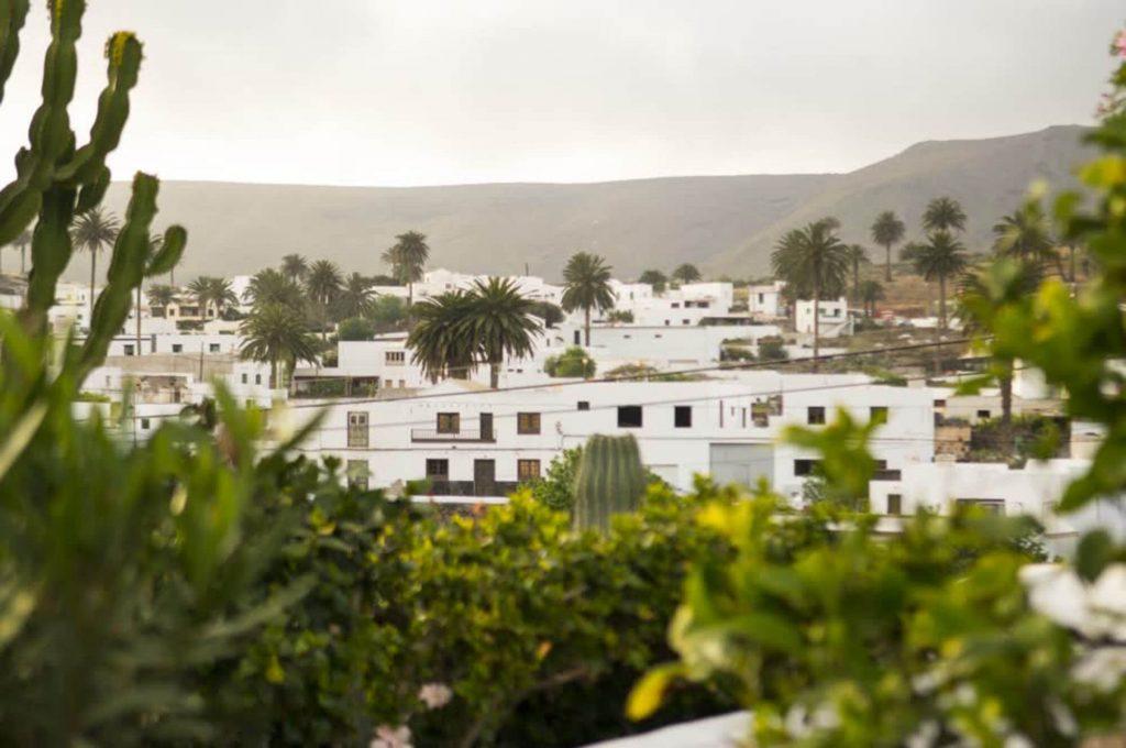 Todo Mundo e Bom visitare Lanzarote guida completa