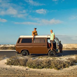 Cosa vedere a Fuerteventura in una settimana guida completa - Todomundoebom