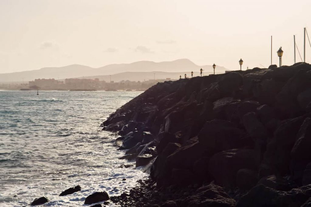 Cosa vedere a Fuerteventura in una settimana guida completa - Todo Mundo E Bom