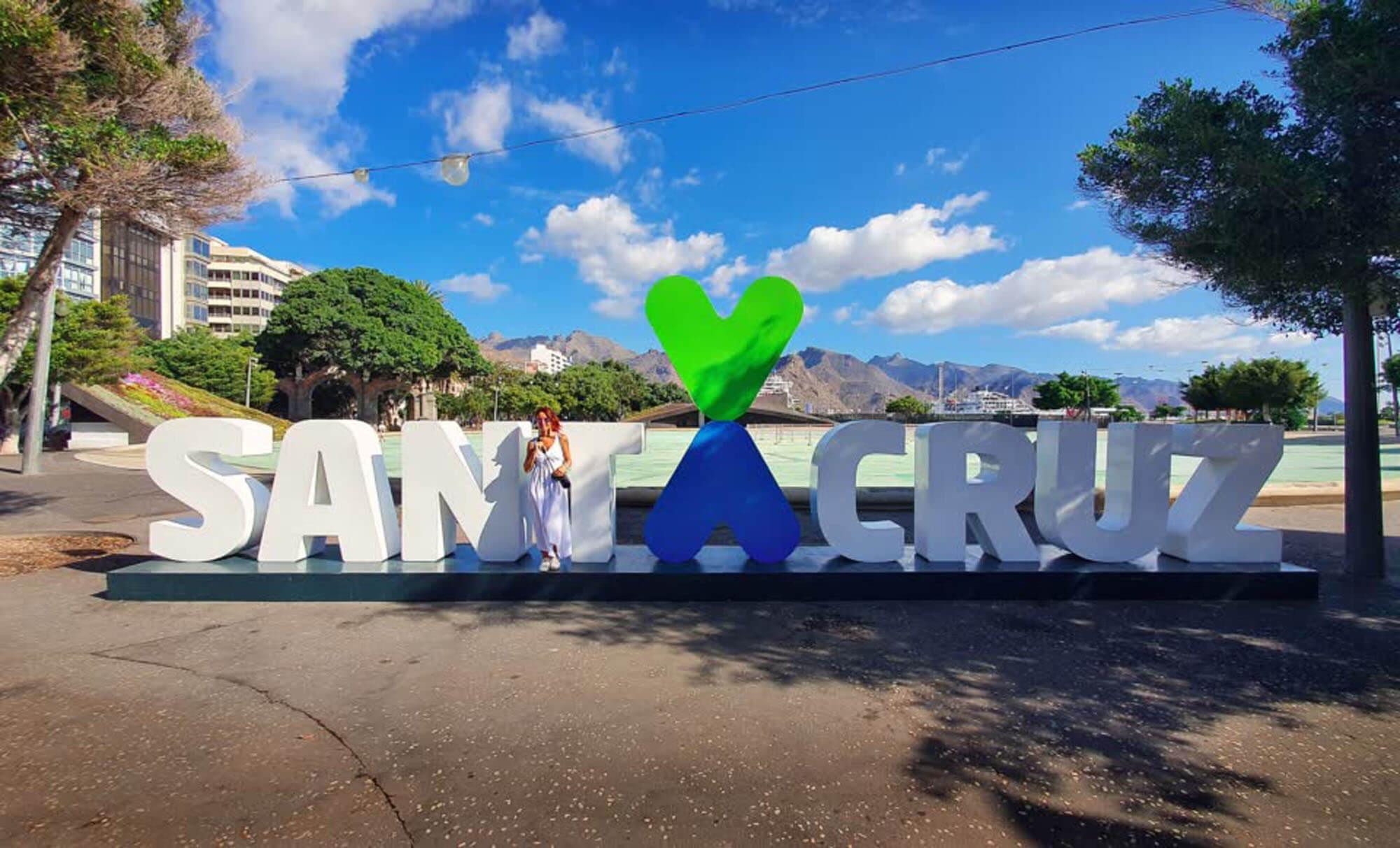 Cosa vedere a Santa Cruz de Tenerife: tutte le cose da non perdere - Todomundoebom