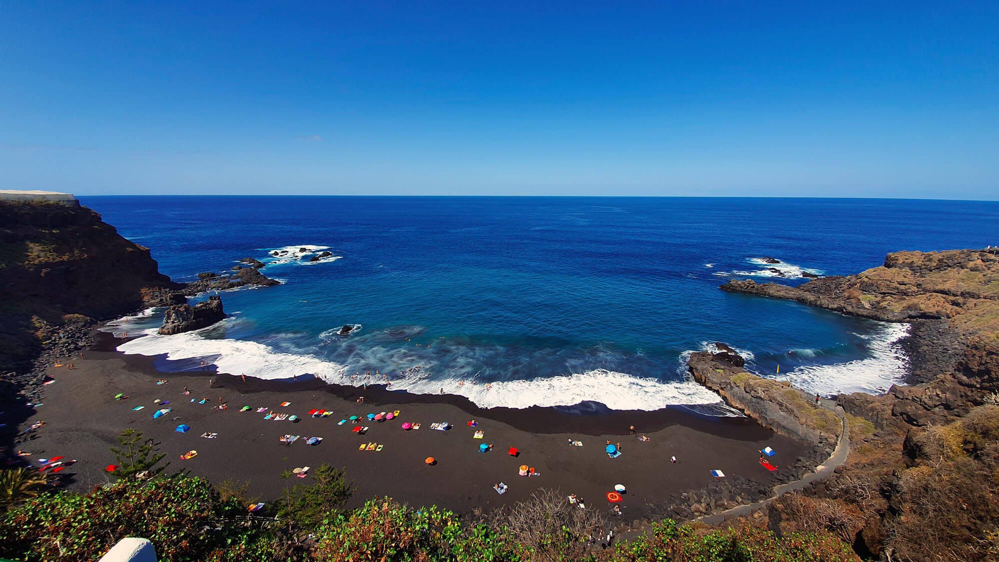Cosa vedere in una settimana a Tenerife: 7 giorni on the road - Todomundoebom