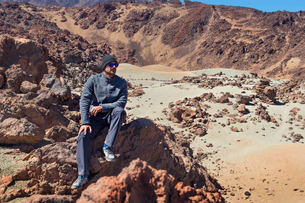 Tenerife: le zone migliori dove dormire - Todo Mundo E Bom