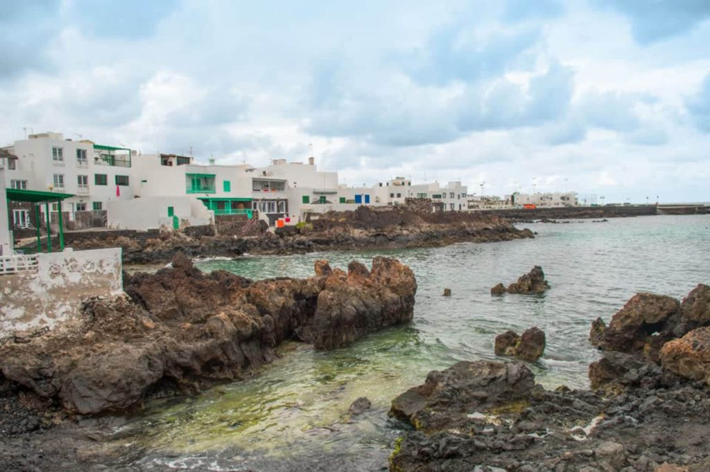 Todo Mundo e Bom visitare Lanzarote guida completa, Punta Mujeres