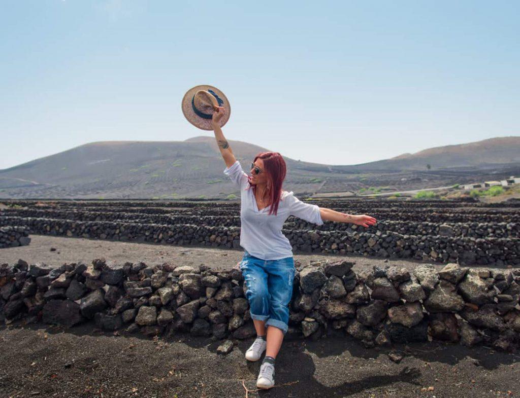 Todo Mundo e Bom visitare Lanzarote guida completa, Bodegas