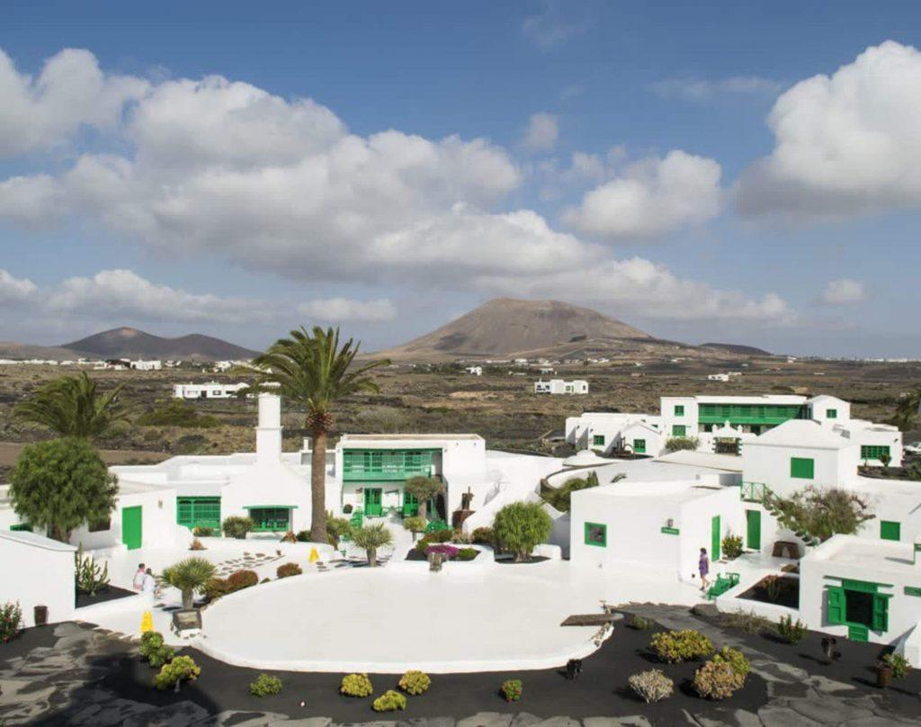 Todo Mundo e Bom visitare Lanzarote guida completa, Casa Museo del Campesino