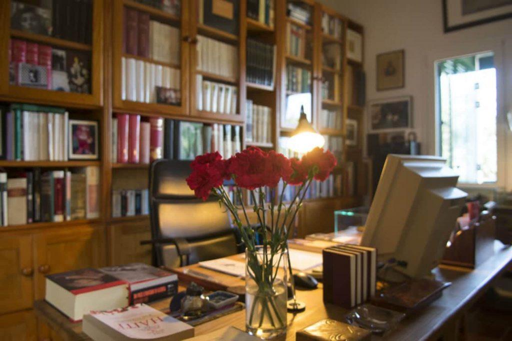 Todo Mundo e Bom visitare Lanzarote guida completa, Casa José Saramago