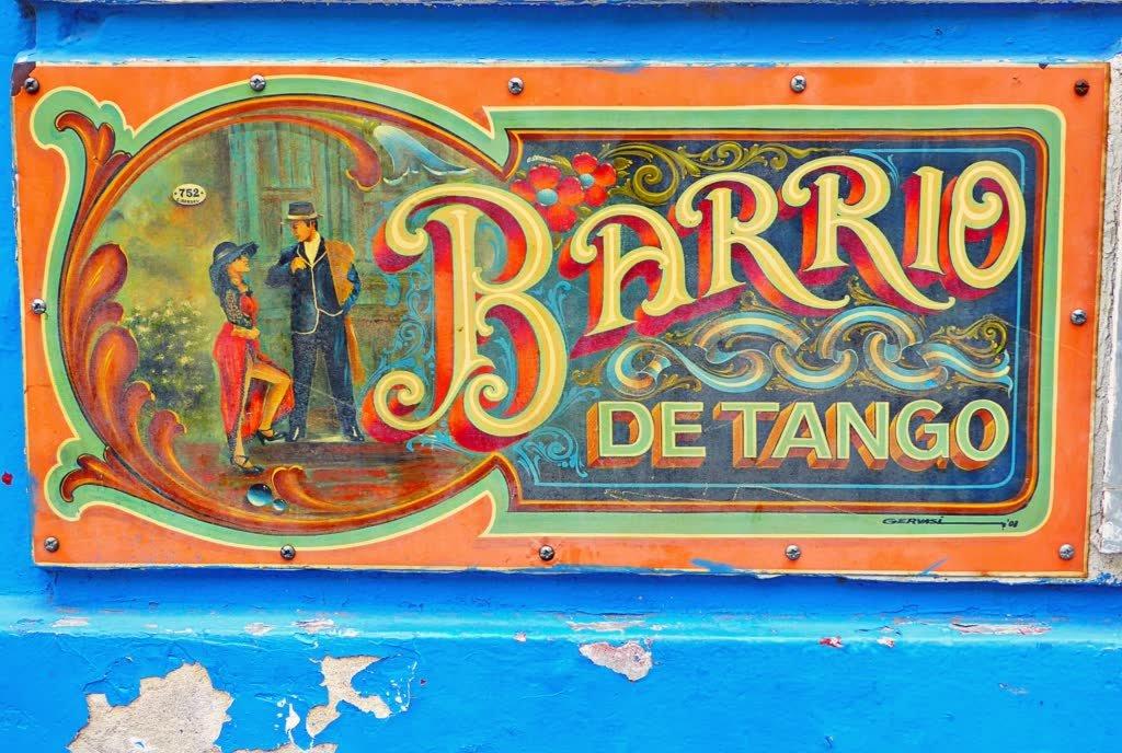 il tango con gli occhi di un argentino, tango, tango argentino, argentina, sud america, america latina, buenos aires