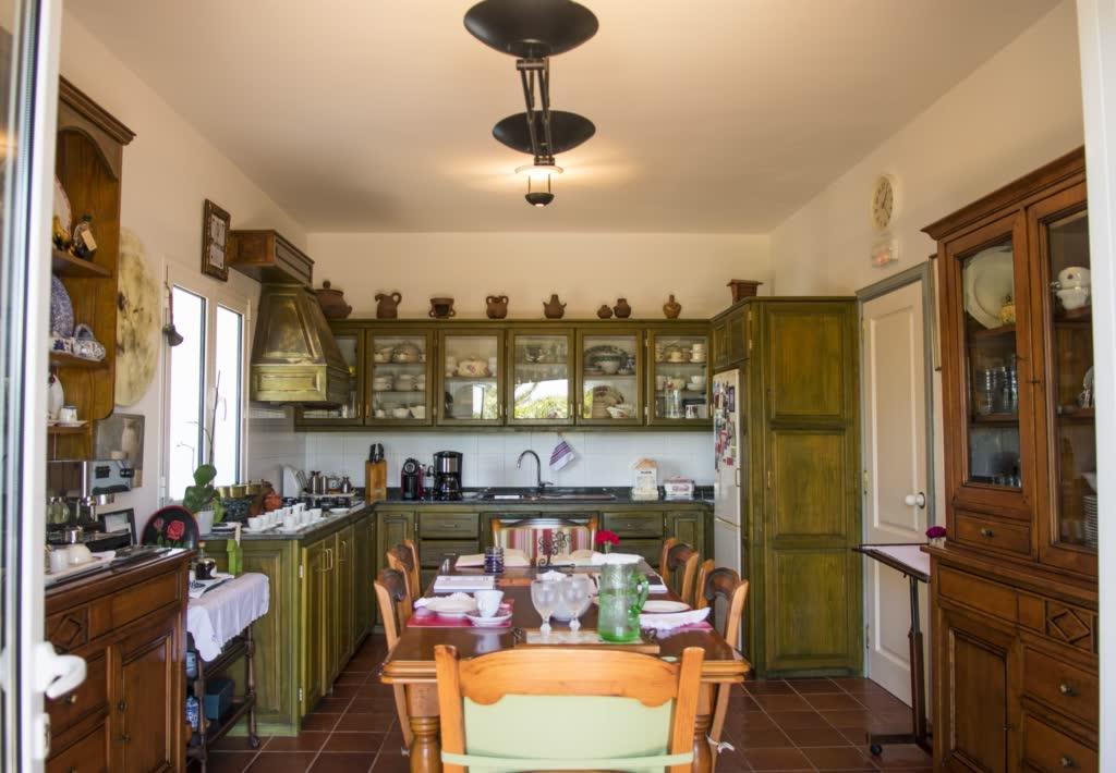 a casa di josé saramago una casa fatta di libri, josé saramago, lanzarote, isole canarie, canarie, canary islnads, spagna, spain, casa di josè saramago