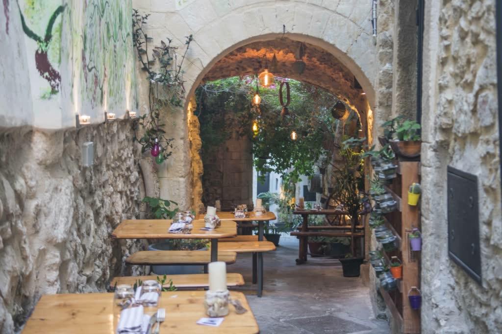 Dove Mangiare a Vieste 5 posti da non perdere assolutamente, vieste, dove mangiare, dove bere, carpenter, osteria del duomo, puglia, gargano, italia, europa