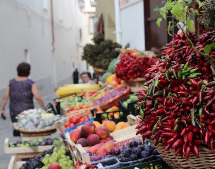 Dove Mangiare a Vieste: 5 posti da non perdere assolutamente