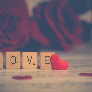 Canzoni d'amore italiane le 7 più belle degli ultimi dieci anni, playlist, spotify, musica, musica italiana, canzoni d'amore, san valentino