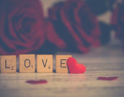 Canzoni d'amore italiane: le 7 più belle degli ultimi dieci anni