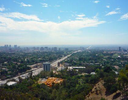 Le 5 Band più importanti nate a Los Angeles