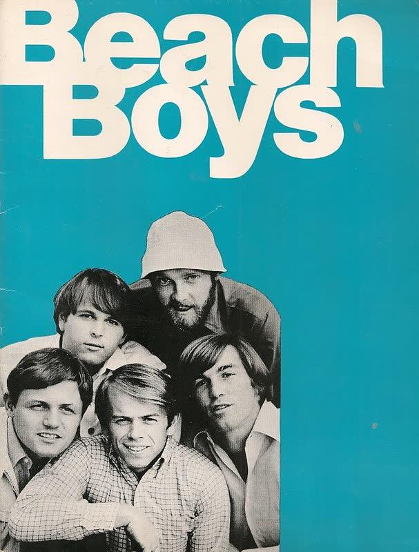 Le 5 Band più importanti nate a Los Angeles, los angeles, california, band musicali, america, musica, band, music, musicband, spotify, usa, united states,stati uniti