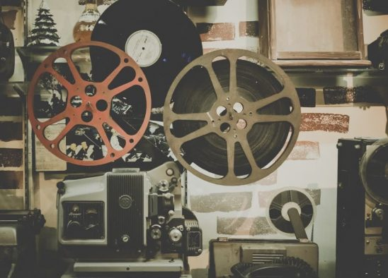 Canzoni tratte da Film le 40 migliori di sempre, film,cinema, canzoni tratte da film, colonne sonore, musica