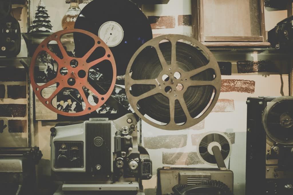 Canzoni tratte da Film: le 40 migliori di sempre