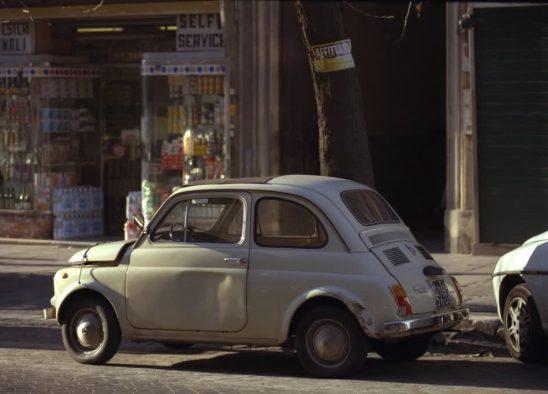 30 Canzoni per un viaggio On the Road in talia, musica on the road, on the road, on the road in italia, canzoni italiane, musica italiana, viaggio in italia
