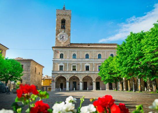 Cingoli cosa vedere nel Balcone delle Marche, marche,cingoli,balcone delle marche, cosa vedere a cingoli, regione marche, italia, viaggi, borghi marche, borghi più belli d'italia